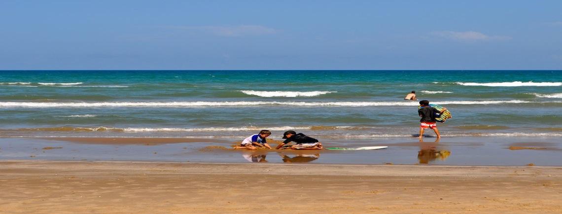 about seabreeze beach resort south padre island