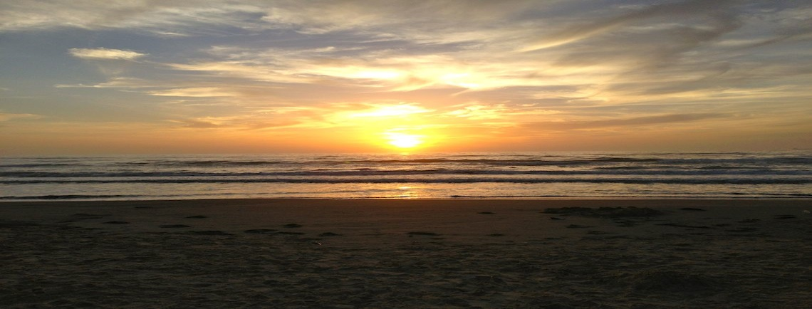 south padre island muslim personals What you need to know to plan a trip or to just be inspired to visit the picture-perfect south padre island, texas.