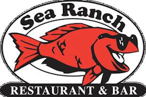sea-ranch-logo