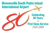 Brownsville-South-Padre-Island-International-Airport