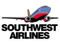 southwest_airlines_logo