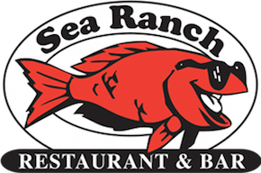 sea-ranch-logo