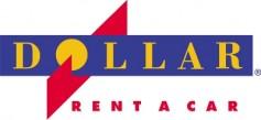 Dollar-Rent-A-Car