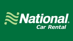 NationalCarRental_640x360_0