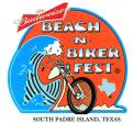 beachnbikerfest