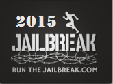 jailbreak-logo